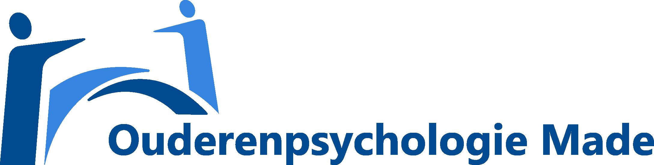 Ouderenpsychologie Made